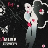 Purchase Muse - Greatest Hits CD1