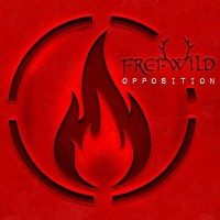 Purchase Frei.Wild - Opposition CD2
