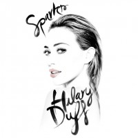 Purchase Hilary Duff - Sparks (CDS)