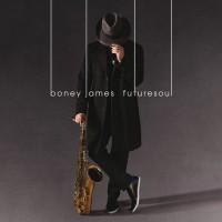 Purchase Boney James - Futuresoul