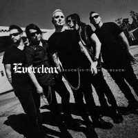 Purchase Everclear - Black Is The New Black