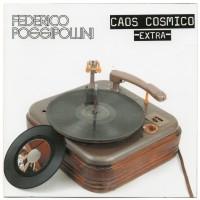 Purchase Federico Poggipollini - Caos Cosmico Extra