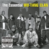 Purchase Wu-Tang Clan - The Essential: Wu-Tang Clan CD2