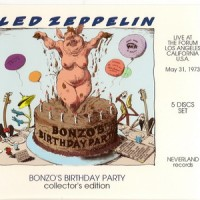 Black Dog Led Zeppelin Mp Free Download