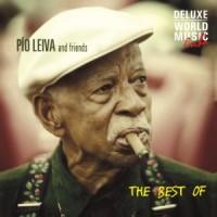 Purchase Pio Leiva - The Best Of