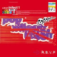 Purchase Pop Will Eat Itself - R.S.V.P. (Remixes) (EP)