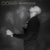 Purchase Case - Heaven's Door (Deluxe Edition)