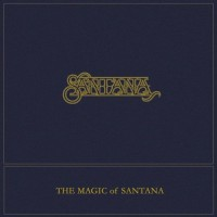 Purchase Santana - The Magic Of Santana