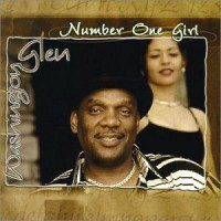 Purchase Glen Washington - Number One Girl