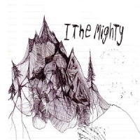 Purchase I The Mighty - I The Mighty (EP)