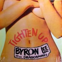 Purchase Byron Lee & The Dragonaires - Tighten Up (Vinyl)