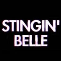 Purchase Biffy Clyro - Stingin' Belle (CDS)