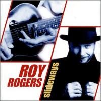 Purchase Roy Rogers - Slideways