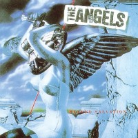 Purchase The Angels - Beyond Salvation