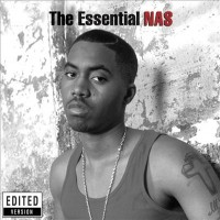 Purchase Nas - The Essential Nas CD2