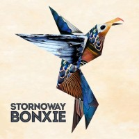 Purchase Stornoway - Bonxie