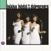 Purchase Diana Ross & the Supremes - Anthology Series - The Best Of Diana Ross & The Supremes CD2