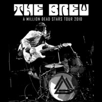 Purchase The Brew - Headlining The Lowell Summer Music Series On August 31St (EP)