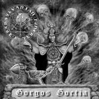 Purchase A Transylvanian Funeral - Gorgos Goetia