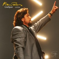 Purchase Alan Parsons - Livespan CD1