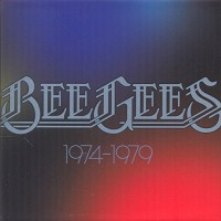 Purchase Bee Gees - 1974-1979: The Miami Years CD5