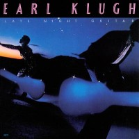 Purchase Earl Klugh - Late Night Guitar