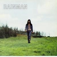 Purchase RainMan - Rainman (Vinyl)
