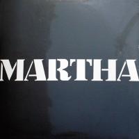 Purchase Kamijo - Martha (Vinyl)