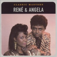 Purchase Rene And Angela - Classic Masters