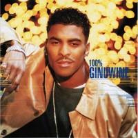 Purchase Ginuwine - 100% Ginuwine