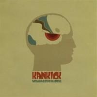 Purchase Kankick - Acid Massive Musical