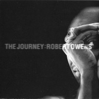 Purchase Robert Owens - The Journey