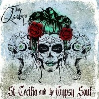 Purchase Quireboys - St Cecilia & The Gypsy Soul CD3