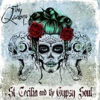 Purchase Quireboys - St Cecilia & The Gypsy Soul CD4