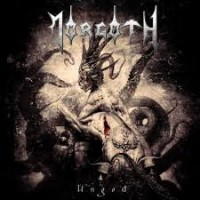Purchase Morgoth - Ungod (Limited Edition)