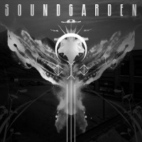 Purchase Soundgarden - Echo Of Miles - Scattered Tracks Across The Path CD1