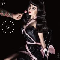 Purchase Jolin Tsai - Play