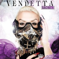 Purchase Ivy Queen - Vendetta (Bachata)
