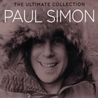 Purchase Paul Simon - The Ultimate Collection