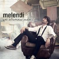 Purchase Melendi - Un Alumno Mas