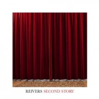 Purchase The Reivers - Second Story