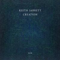 Purchase Keith Jarrett - Creation