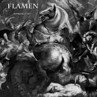 Purchase Flamen - Supremo Die (EP)