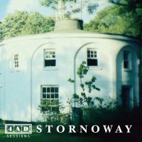 Purchase Stornoway - 4AD Session (EP)