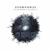 Purchase Stornoway - Beachcomber's Windowsill