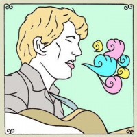 Purchase Stornoway - Daytrotter Session 2013 (EP)