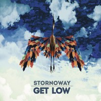 Purchase Stornoway - Get Low (CDS)