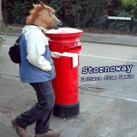 Purchase Stornoway - Letters From Lewis (EP)