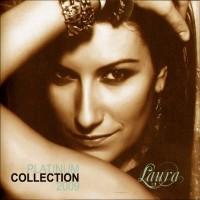 Purchase Laura Pausini - Platinum Collection CD3