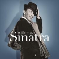 Purchase Frank Sinatra - Ultimate Sinatra: The Centennial Collection CD2